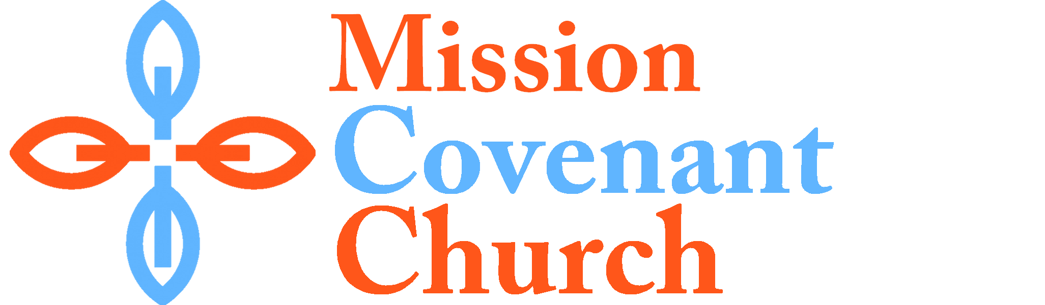 Mission Covenant Church